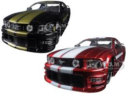 ford mustang gt white stripes ford mustang gt black with gold stripes with white stripes 2