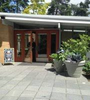 Restaurants Near Botanical Gardens The 10 Best Restaurants Near Bellevue Botanical Garden Tripadvisor