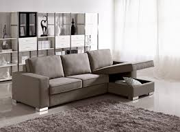 Ethan Allen Sectional Sofas West Elm Fabric Sectional Modern Fabric Sectional Ethan Allen