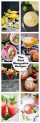 raspberry margarita recipe the best margarita recipes cravings of a lunatic