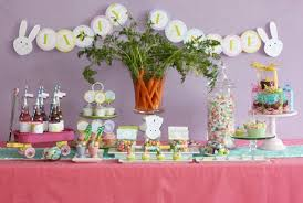 party centerpieces for tables awesome table decorating ideas for contemporary