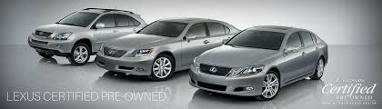 lexus car black certified pre owned lexus of barrie