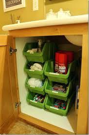 best under sink organizer under kitchen sink storage under sink organizers under kitchen sink