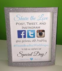 wedding wishes hashtags 12 best wedding hashtags images on hashtag wedding