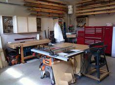 Wood Shop Floor Plans Woodshop Design Workshop Planner вђ U201c Design Your Own Workshop