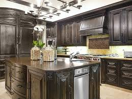 kitchen design decor kardashian kitchen acehighwine com