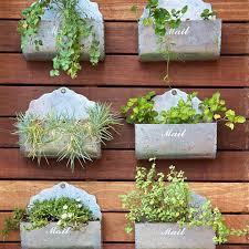 Urban Herb Garden Ideas - 28 best urban gardening images on pinterest urban gardening