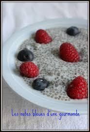 clea cuisine tarte citron lovely clea cuisine tarte citron 10 104637319 jpg ohhkitchen com