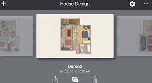 Best App For Drawing Floor Plans On Ipad Create And View Floor Plans With These 7 Ios Apps Iphoneness