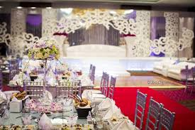 starting a wedding planning business how to start a small business as a wedding planner dubai chronicle