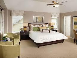 download master bedroom design ideas gurdjieffouspensky com download master bedroom design ideas