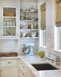 white dove kitchen cabinets tips for doing a white kitchen house of jade interiors