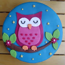 best 25 owl cakes ideas on pinterest owl birthday cakes owl