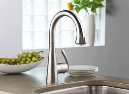 standard kitchen sink faucets kitchen dazzling standard kitchen sink faucet with 2 handle in