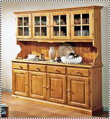 credenze rustiche credenze rustiche da cucina riferimento di mobili casa
