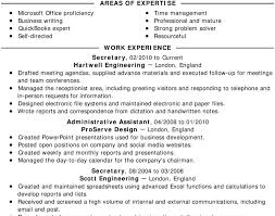 resume exles cdl resume how to write a truck driver resume with exles