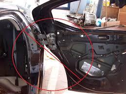 pontiac corvette concept door hinges vertical door hinges installed pontiac solsticerum