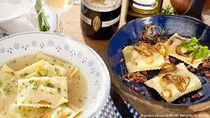 schwäbische küche stuttgart 10 reasons to visit stuttgart dw travel dw 21 07 2016