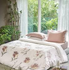bed linen sheets u0026 bedding sets online in india d u0027decor