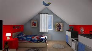 voir peinture pour chambre incroyable voir peinture pour chambre 5 d233co chambre heros
