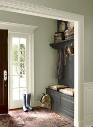 interior paint ideas and inspiration entry paint colors kendall