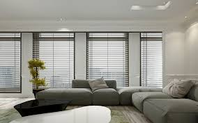 window treatments axom objects