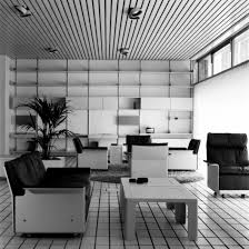 dieter rams u0027 furniture showcased in modular world exhibition at