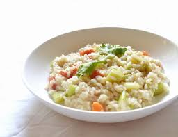 cuisiner c eri branche cuisiner celeri best of recette de risotto au céleri branche et au