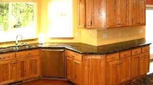 average cost to replace kitchen cabinets kitchen fronts of georgia how to change kitchen cabinet doors how to