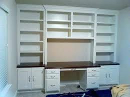 built in storage cabinets built in garage storage custom built storage cabinets built custom