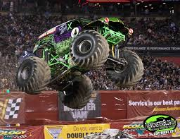 monster truck show in pa themonsterblog com we know monster trucks the allen report