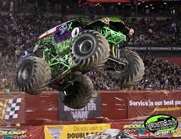 monster truck jam anaheim themonsterblog com we know monster trucks the allen report