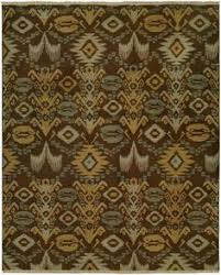 Standard Runner Rug Sizes Traditional Rug In A Grey Green Color Available In Custom And