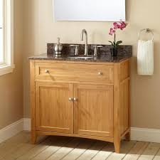 Narrow Bathroom Sinks And Vanities by 36