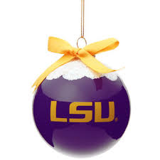 lsu tigers home office and school decorations official