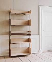 what of wood is best for shelves 13 cheap bookshelves that are clever approved and will make