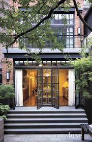 149 best new york brownstone images on pinterest architecture
