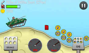 hill climb race mod apk how to spawn coins on the road like hill climb racing does