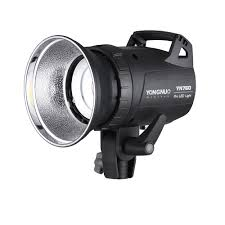 photography strobe lights for sale shop quality strobe lighting at camfere com with unbeatable prices