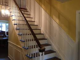 how do you touch up interior paint u2013 tips for house painters in