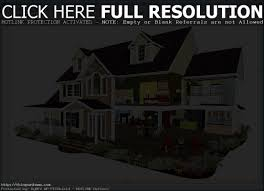 home design free app 3d home design app mac catarsisdequiron