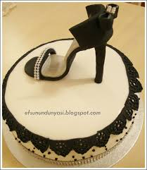 230 best simply cakes images on pinterest shoe cakes fashion
