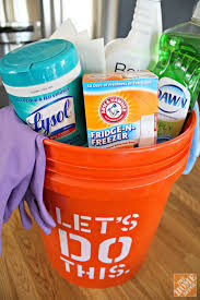 cleaning tips 10 tricks for a clean fresh home