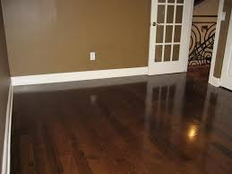 laminate flooring for cheap home decorating interior design