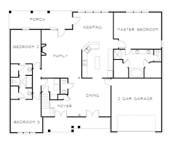 floor plans of homes welcome home columbia metro november 2012