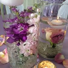 Purple Vases Cheap Floors U0026 Rugs Fantastic Cylinder Vases For Interior Home Design