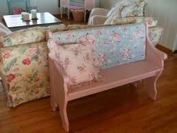 Church Pew Style Bench 59 Best Church Pews Images On Pinterest Church Pews Painted