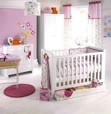 Girls Nursery Bedding Set by Bedding Ideas Bedding Design Bedroom Design Pink And White