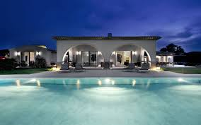Luxury House Plans With Pools Luxury Home Swimming Pool Designs House List Disign