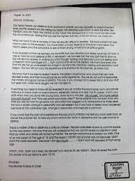 sle letter of recommendation for scholarship letter idea 2018